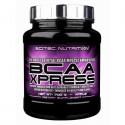 BCAA Xpress 280gr