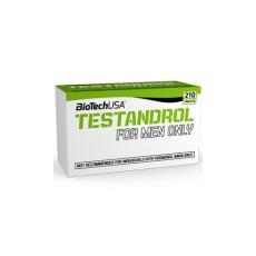 Testandrol