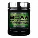 BCAA - Glutamine Xpress 300g